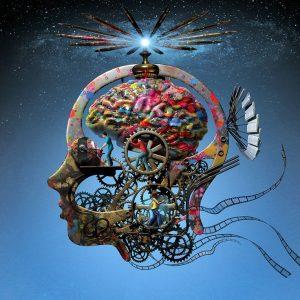 Что такое сверхценные идеи?