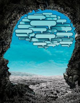 Оптико-пространственная агнозия и её виды