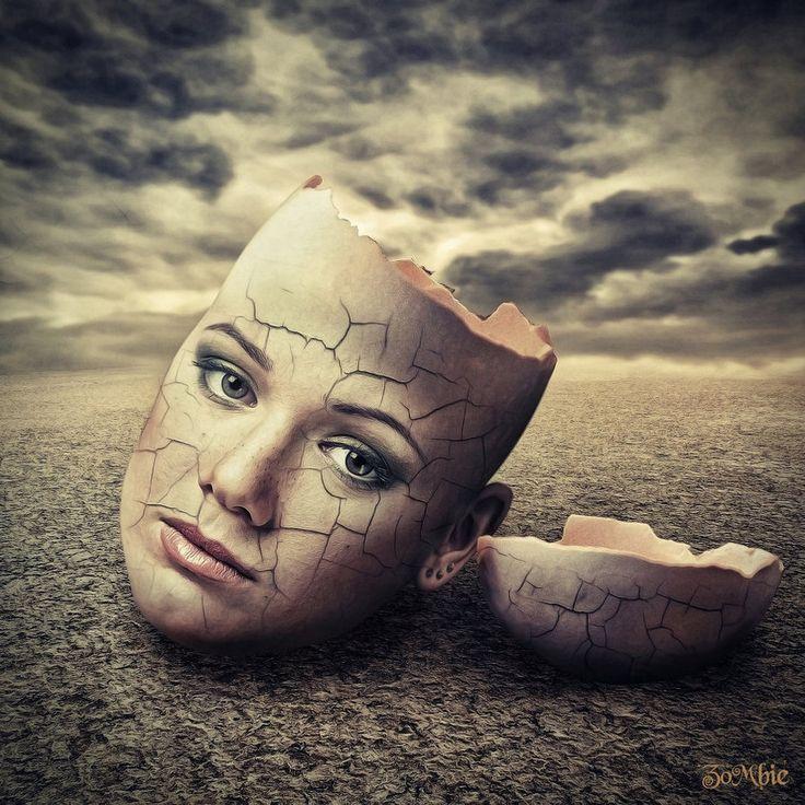 Есть ли вред от негативных мыслей:
