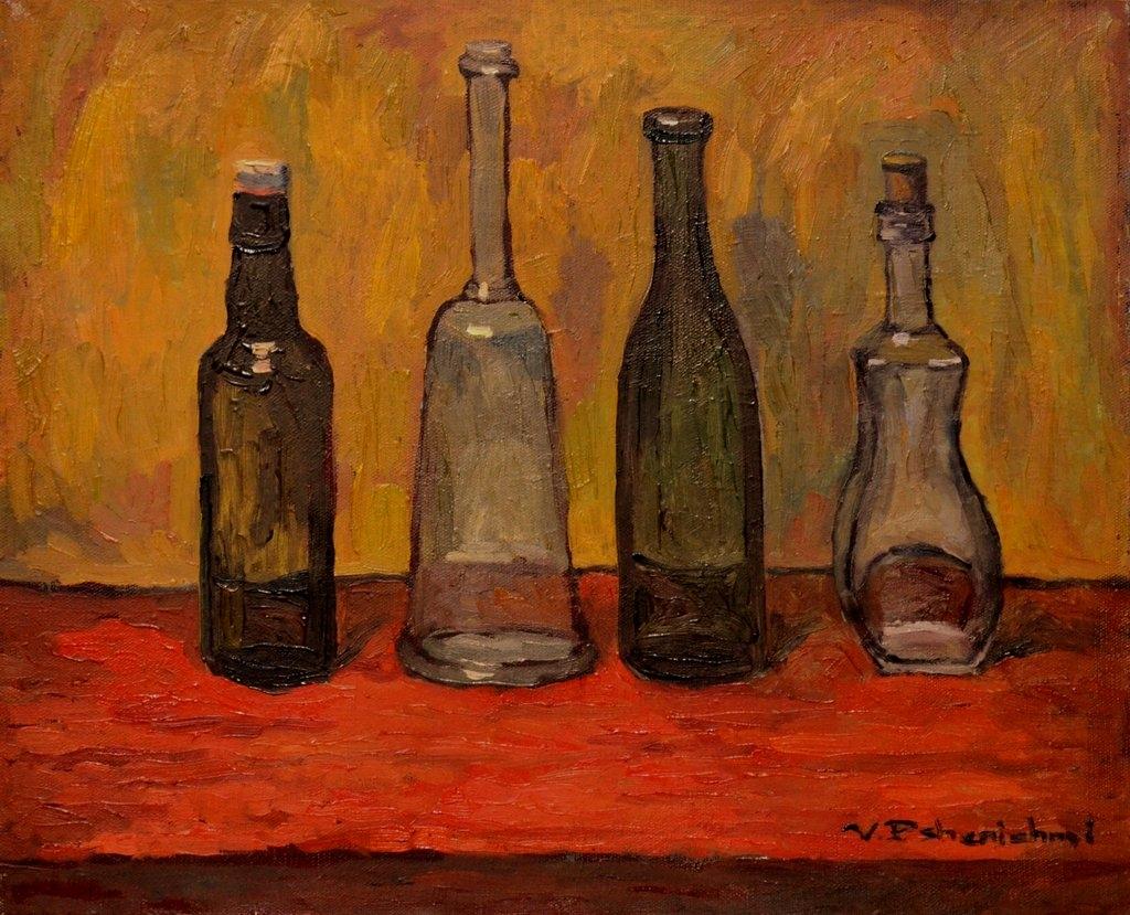 Как наука поможет при алкоголизме?